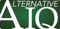 aiq-logo-white-bg
